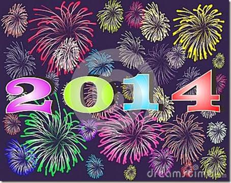 feliz 2014 (23)