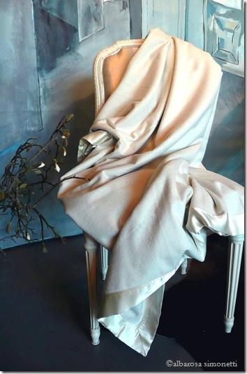 Manito Luxury Silk, Vancouver