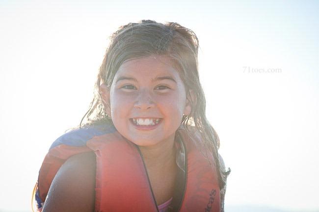 2012-07-17 Bear Lake 55908