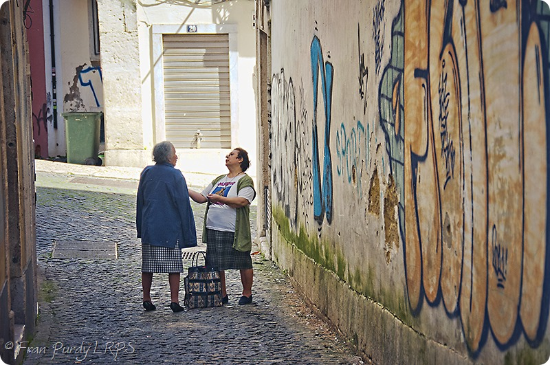 1604_lisbon_0799