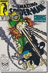 071_0000 - Venom #04 - Venom de Todd McFarlane.howtoarsenio.blogspot.com