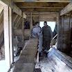 otryt-09-04-julo_80.jpg