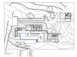 plano-casa-en-el-valle-de-morna-de-blacam-and-meaguer-architects