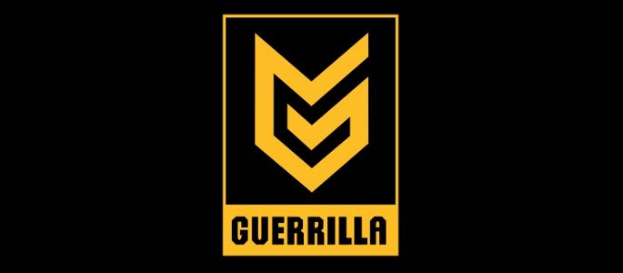 Guerilla Games' new IP has been in development for two and a half years
