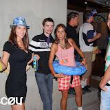 2012-07-21-carnaval-estiu-moscou-152