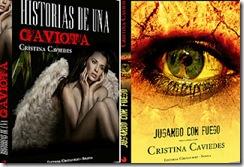 ambos libros