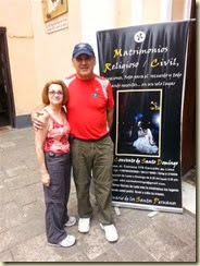 20141213_us at Convent Santo Domingo (Small)