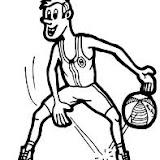 imagescolorear-baloncesto.jpg
