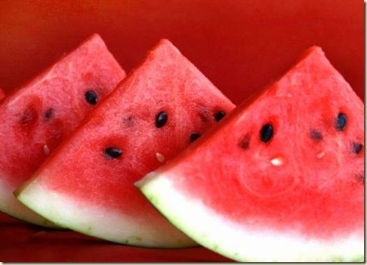 alimentos para quitar la celulitis13
