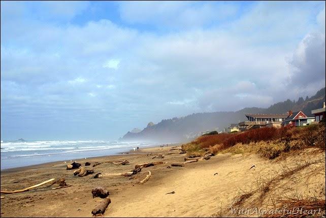 Beach Getaway 2
