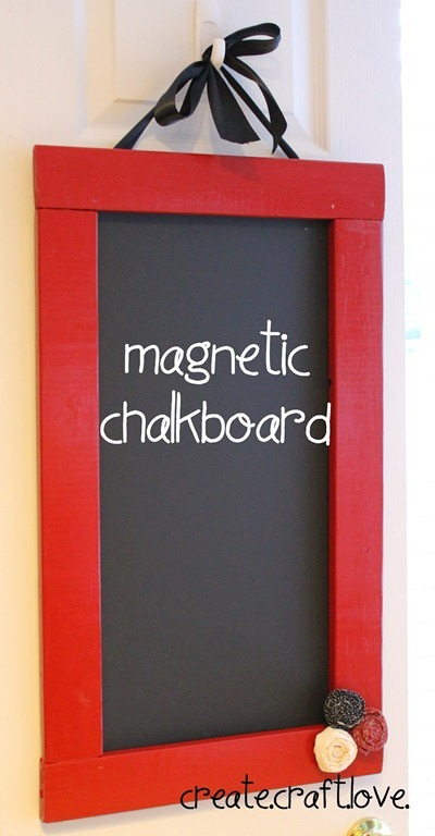 51 magnetic chalkboard_thumb[1]