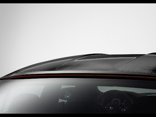 BMW-M6-Gran-Coupe-10.jpg