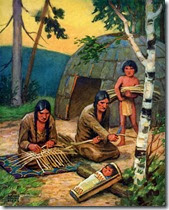 native-american-weaving-reeds