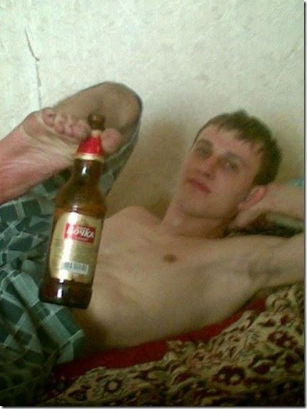 drunk-people-tipsy-015