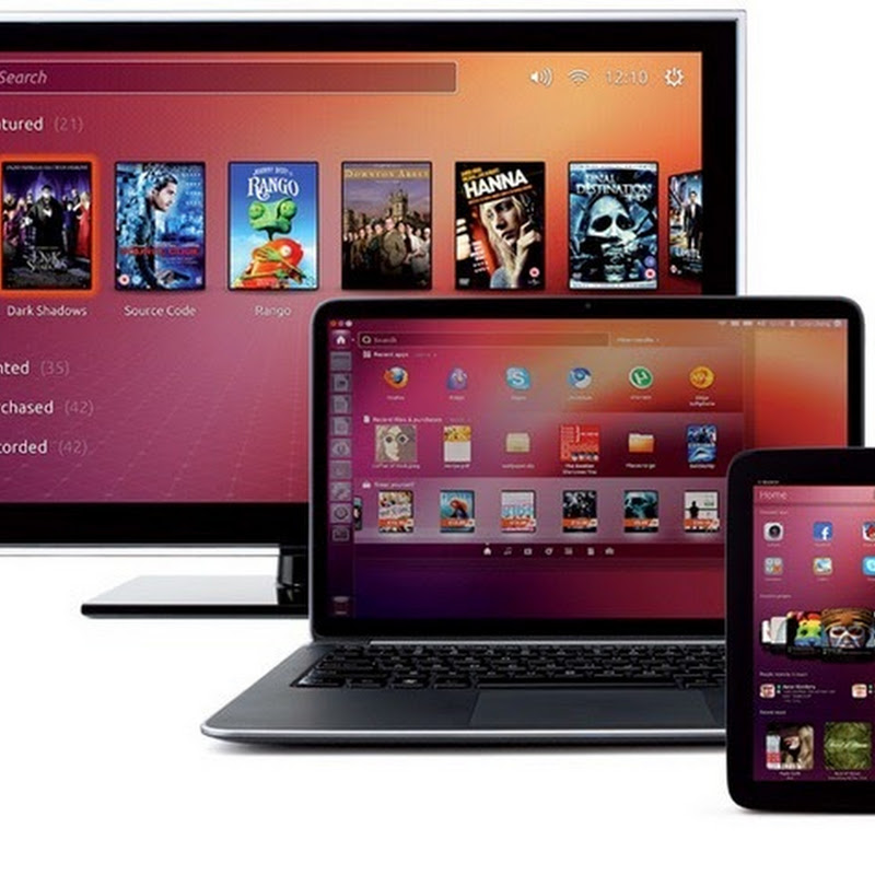 "Guida a Ubuntu 15.04 ""Vivid Vervet"": iniziata la migrazione a systemd."