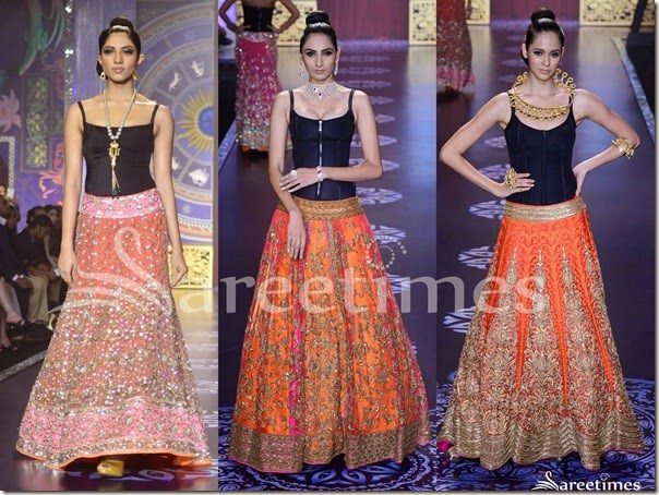 Neeta_Lulla_Collection(3)
