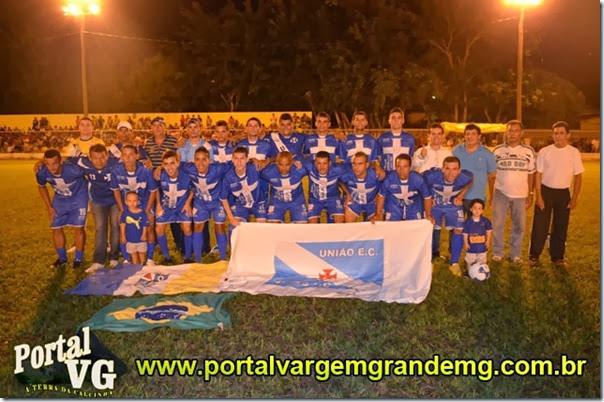 final do regional de central de minas portal vargem grande  (159)