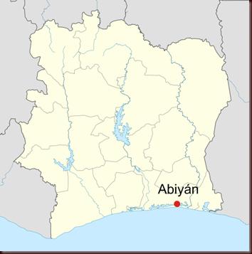 Abidjan_Costa_de_Marfil