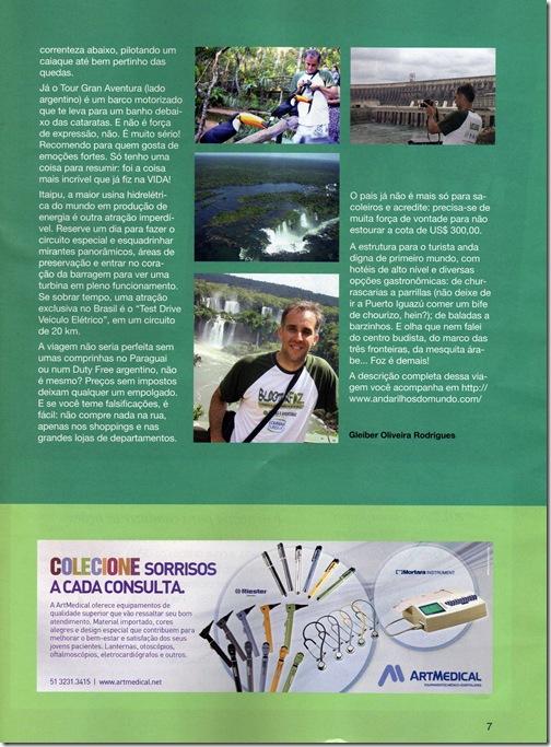 pagina2SPRS