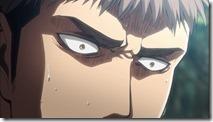 Shingeki no Kyojin - 18 -18