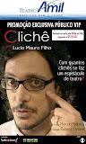 teatro-cliche-01.jpg