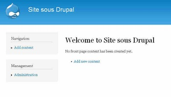 installer-drupal_5