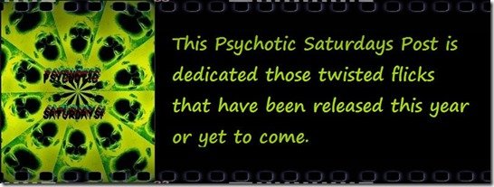 psychotic saturdays[3]
