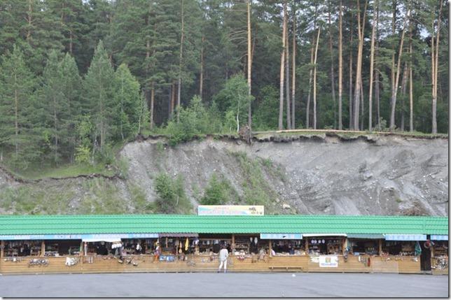06-24 Biisk Gorno-Altais 028 800X