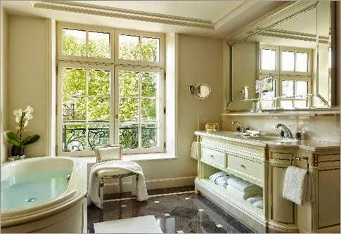bathroom-at-shangri-la - copia