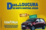 super saldo 2014 north shopping joquei