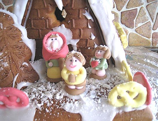 Christmas December 2011 031