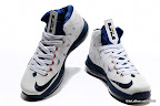 lbj10 fake colorway olympic 1 05 Fake LeBron X