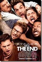 this-is-the-end-movie-poster-2013