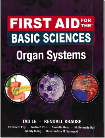 first-aid-for-the-basic-science-organ-systems