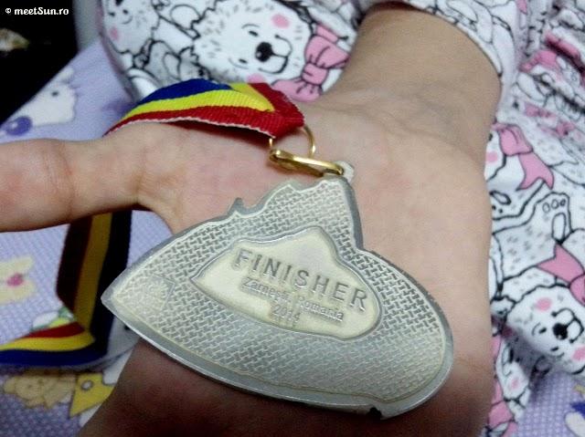 mpc-medalia_w.jpg