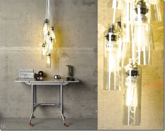 lighting_glassbottles