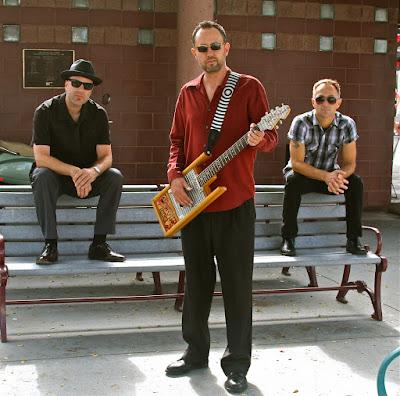 NJ trio promo.JPG