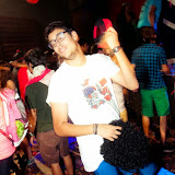 2014-07-19-carnaval-estiu-moscou-620