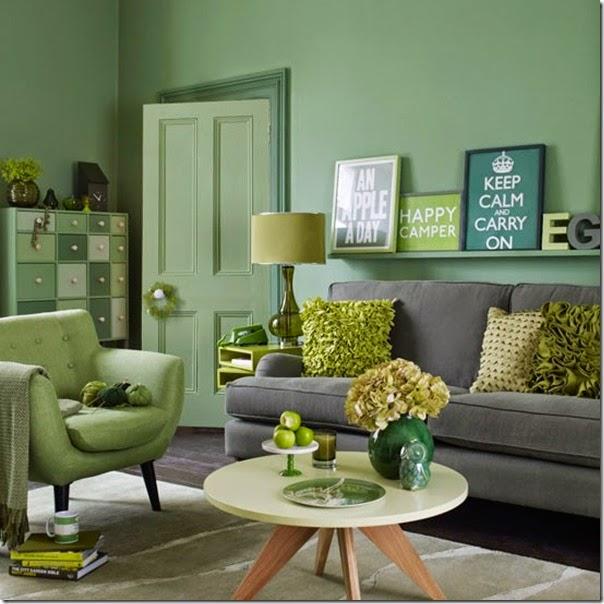 case e interni - colore verde (13)