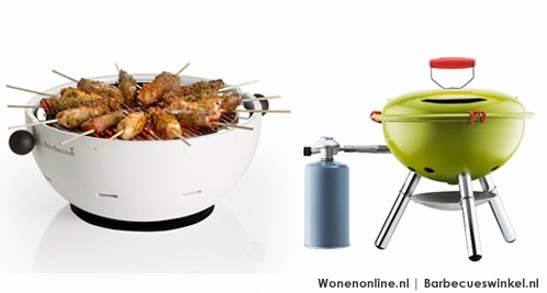 barbeque3