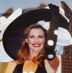 1998 Sophie Thalmann
