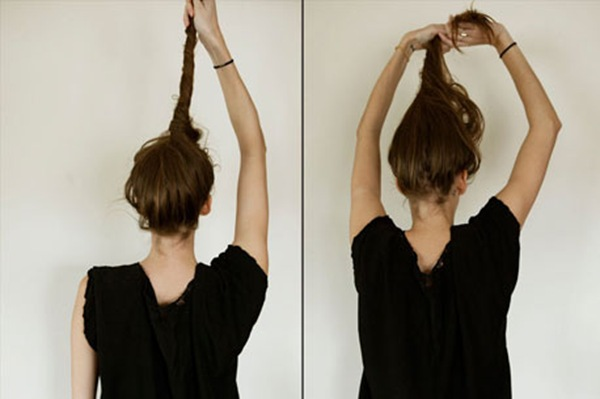 joannagoddard-how-to-do-a-messy-french-bun-tutorial-cupofjo