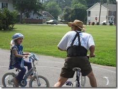 BikeRodeo12_GirlScoutYields