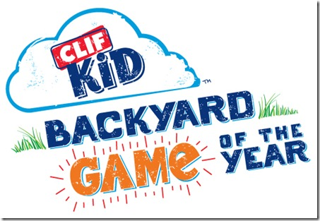Backyard-Game-Logo