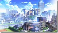 [ AWH ] Isshuukan Friends 08 [E22F9F8B].mkv_snapshot_05.11_[2014.06.03_18.10.44]