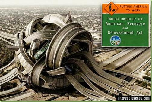 Highway_Obama_Shovel_Ready