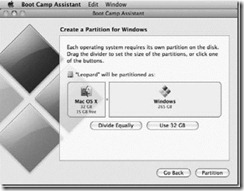 Installing Windows 7 on a Mac 2_thumb[1]