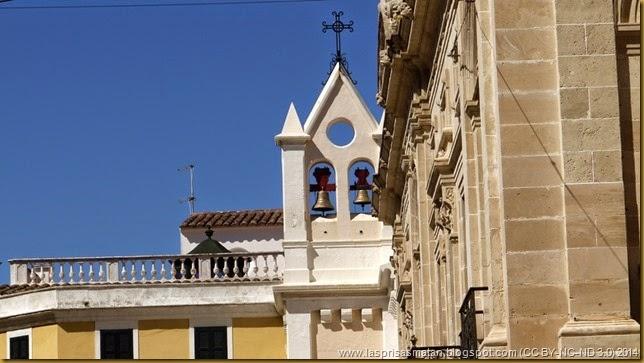 Menorca - 071