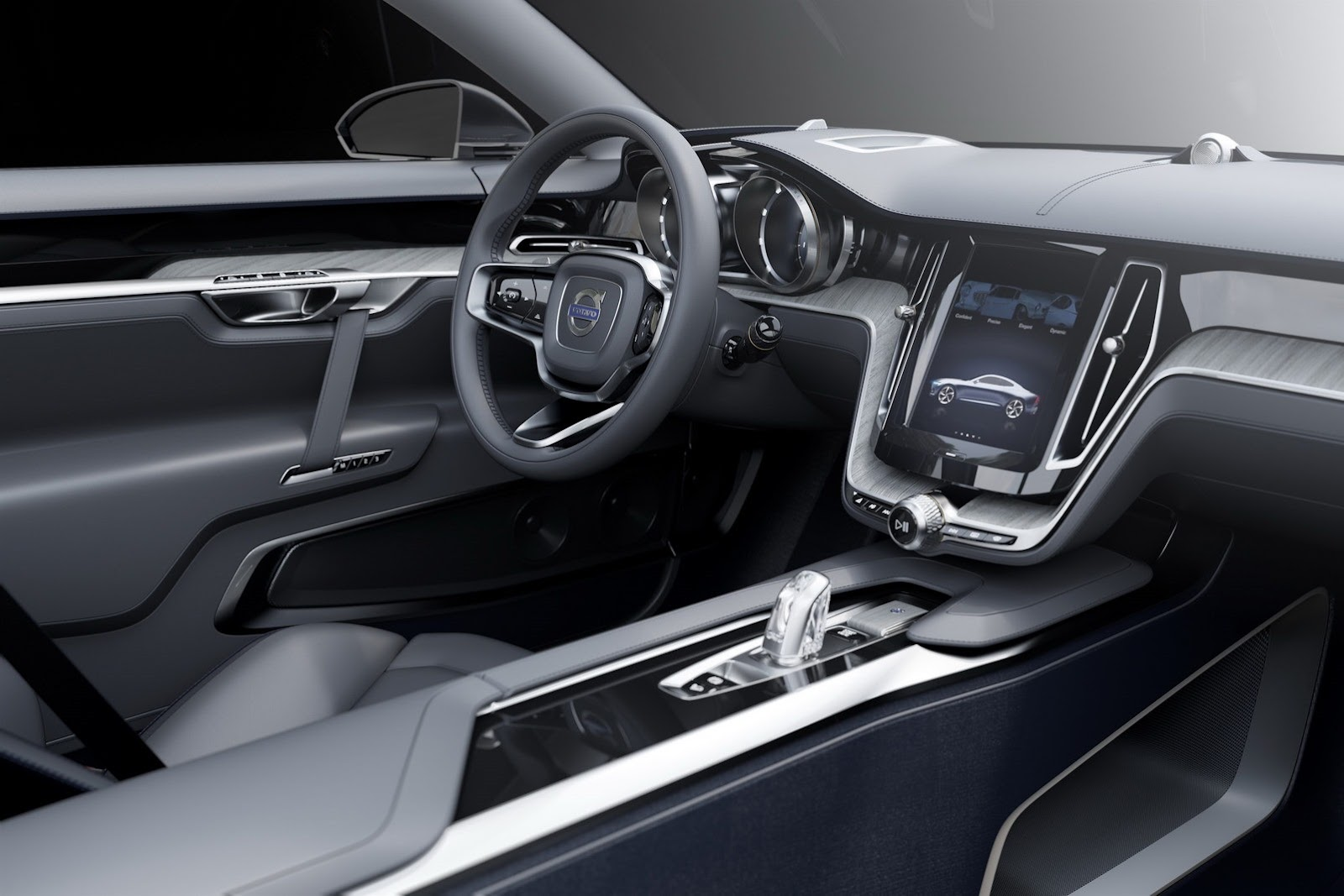 Volvo-Concept-Coupe-56%25255B2%25255D.jpg
