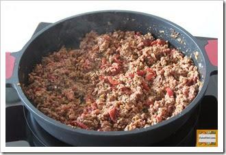 8-chili con carne cuinadiari-3-3